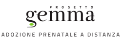progetto-gemma-2