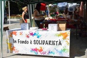 Cittadinanza Generat(t)iva Fondo di Solidarietà Cassano d'Adda